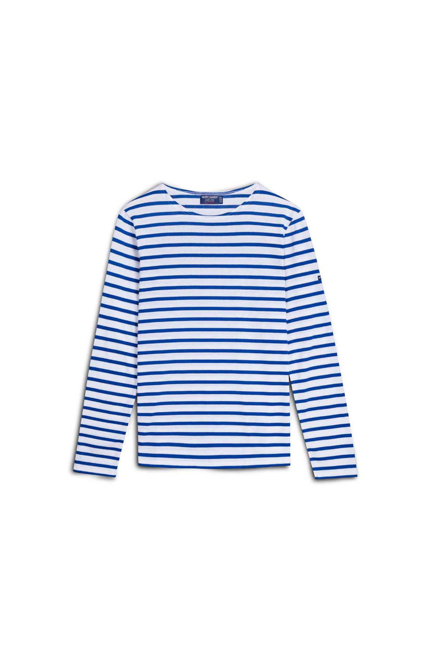 Best Breton Tops 11 Striped Styles To Buy Now And Wear Forever
