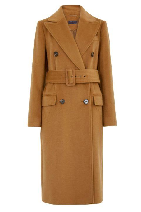 best camel coats 2020