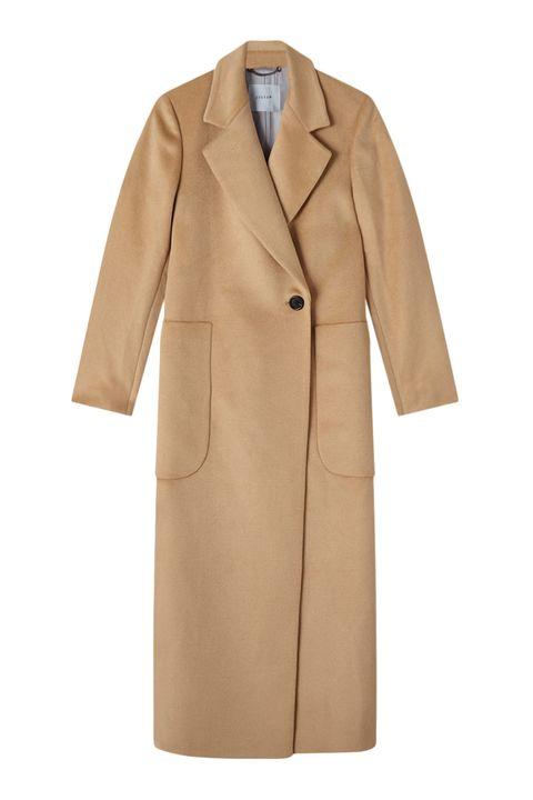 best camel coat 2020