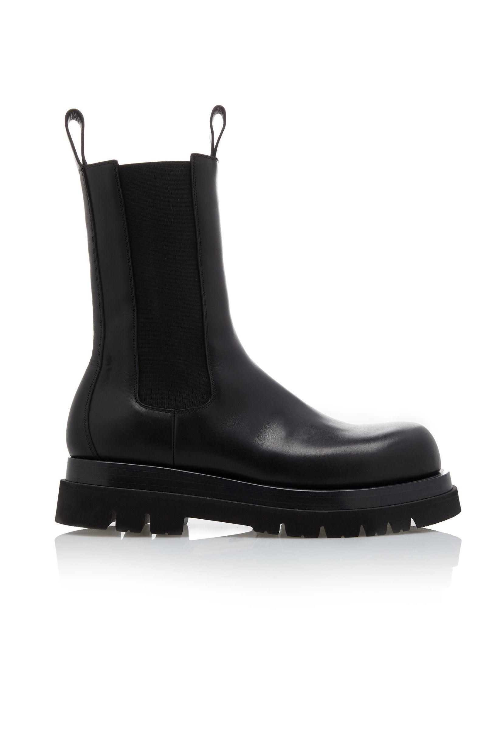 The 10 Best Men's Chelsea Boots 2020