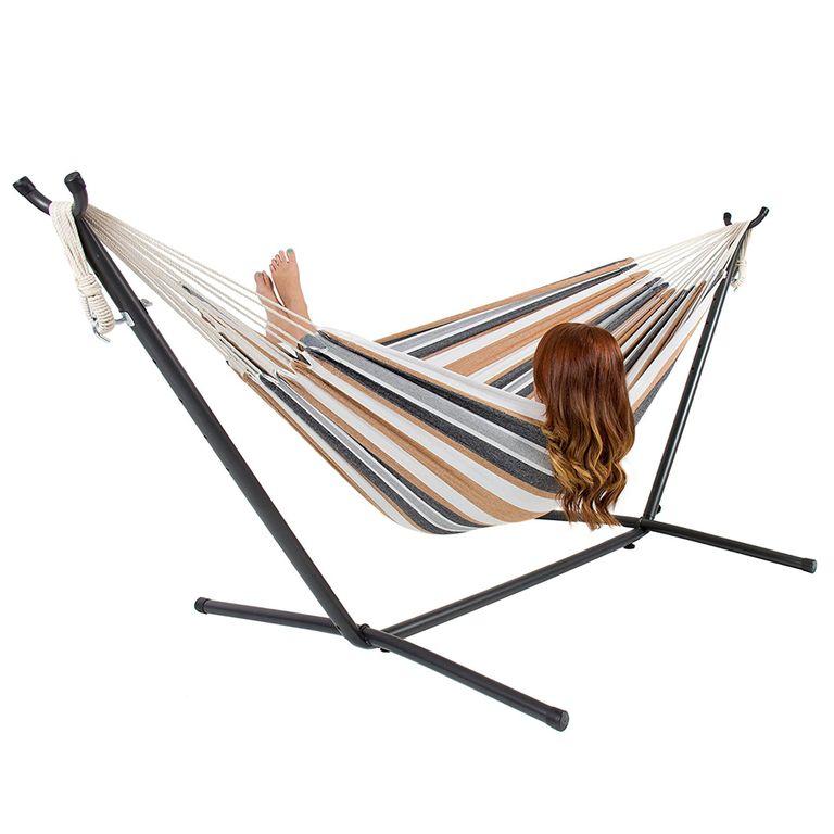 Sorbus Led Outdoor Umbrella: 25 Outdoor Furniture Essentials For 2018