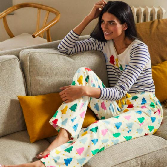 best christmas pyjamas 2021