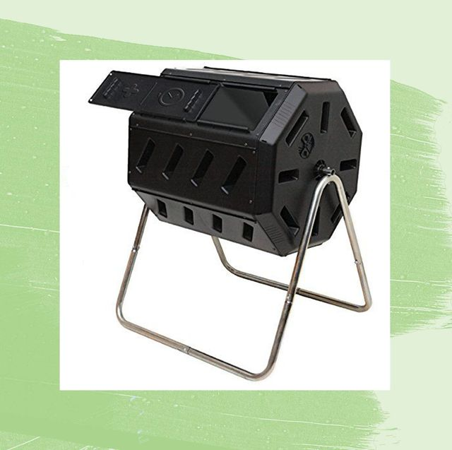 best composters
