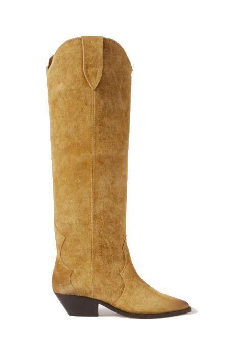 best cowboy boots women