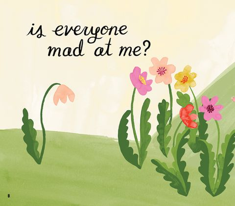 Text, Flower, Plant, Botany, Organism, Adaptation, Wildflower, Illustration, Flowering plant,