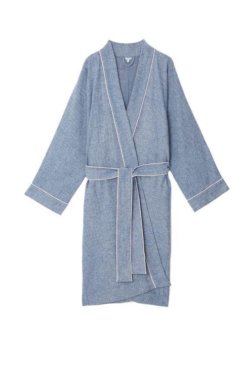 best dressing gowns women