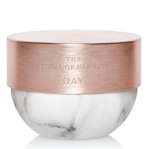 product, skin, cream, bowl, cream, skin care, metal, tableware,