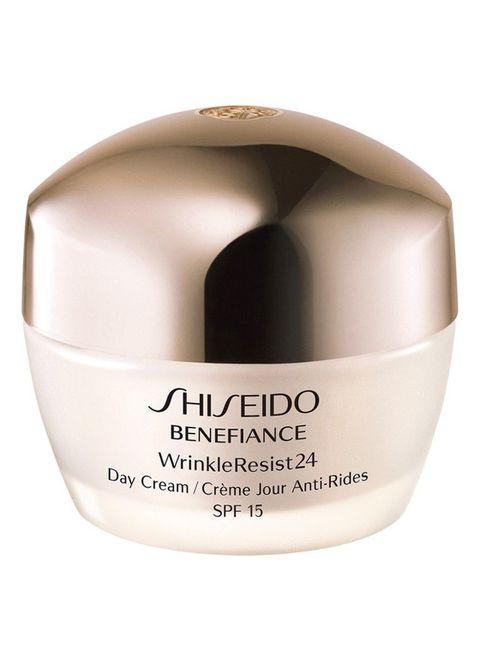 Product, Skin care, Cream, Skin, Cream, Moisture, Beige, Lotion,