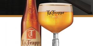 beste bier van Nederland