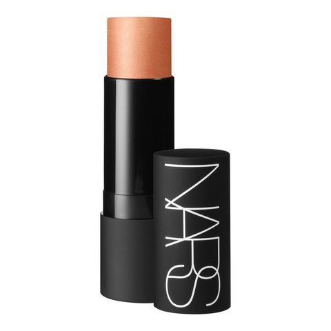 nars   the multiple bronzer stick