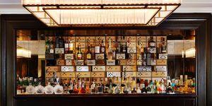 beste-cocktailbars-amsterdam