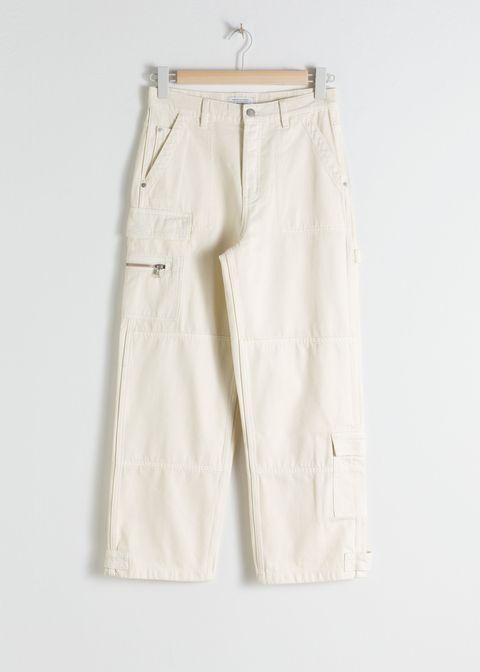 beste-jeans-herfst-winter