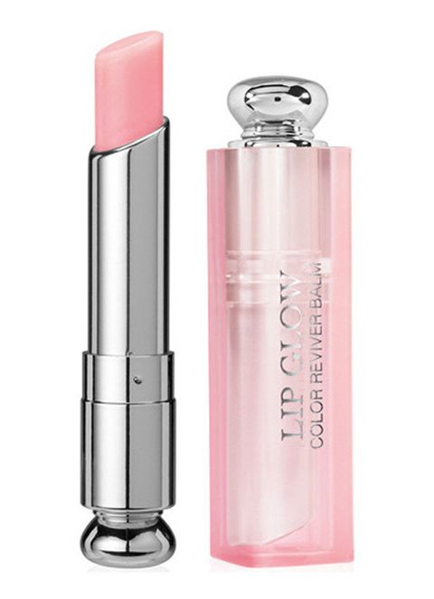 Pink, Product, Cosmetics, Beauty, Perfume, Skin, Lipstick, Material property, Lip gloss, Cylinder,