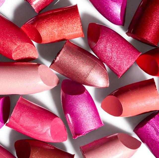 Welp De beste merken lipstick: déze lipsticks draagt de redactie het liefst ZM-29