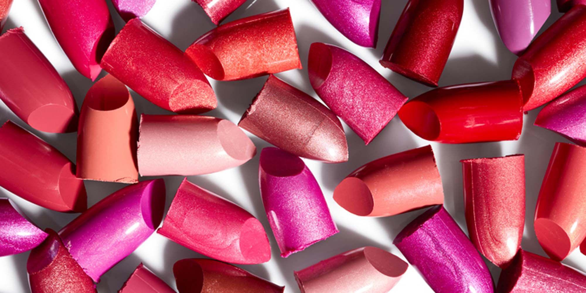 beste lippenstift, beste lipstick, beste lipstick merk, beste lipstick merken, beste lippenstift merken, beste lipsticks, favoriete lipsticks,