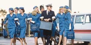 Beste luchtvaartmaatschappijen