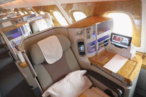 Transport, Service, Airline, Public transport, Air travel, Cabin, Aircraft, Machine, Aerospace manufacturer, Aerospace engineering,