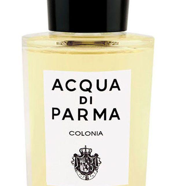 Beste Parfums