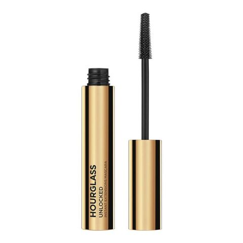 beste mascara hourglass unlocked instant extensions mascara
