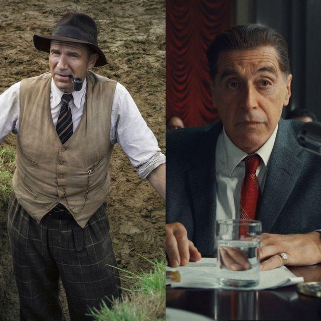 beste netflix film top original films