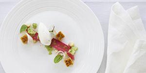 beste restaurants, nederland, ter wereld, lekker top 10, lekker, gids