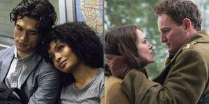 beste romantische films