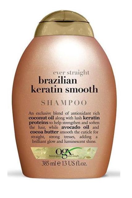 beste-shampoos-en-conditioners