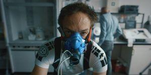 sport-documentaire-netflix-icarus