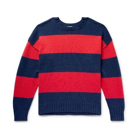 de beste truien onder de € 100