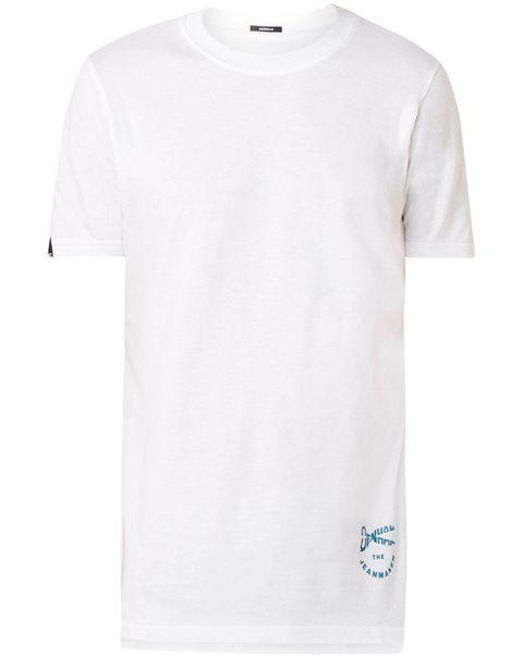 beste-witte-tshirts