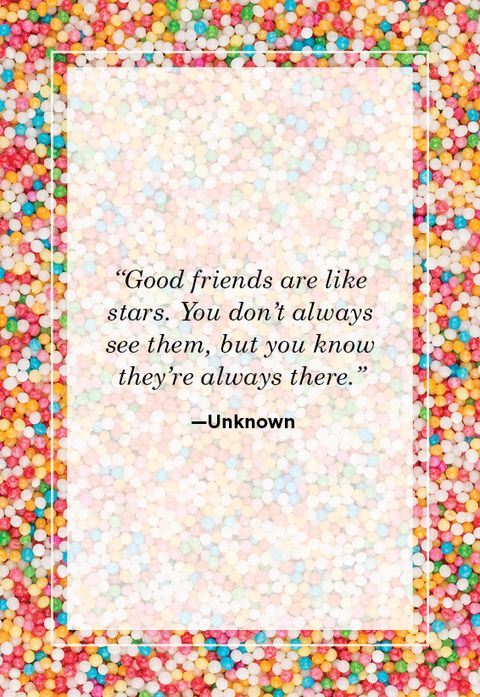 20 best friend birthday quotes - happy messages for your
