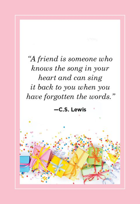 Prime 20 Best Friend Birthday Quotes Happy Messages For Your Bestie Personalised Birthday Cards Veneteletsinfo