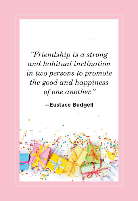 Amazing 20 Best Friend Birthday Quotes Happy Messages For Your Bestie Funny Birthday Cards Online Fluifree Goldxyz