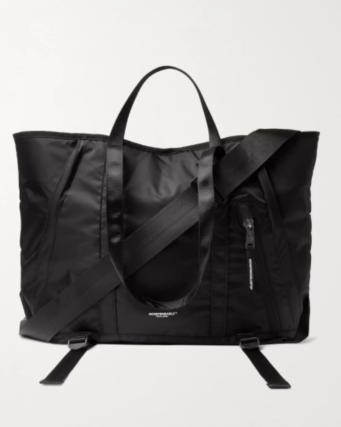 best gym bags for men 2021