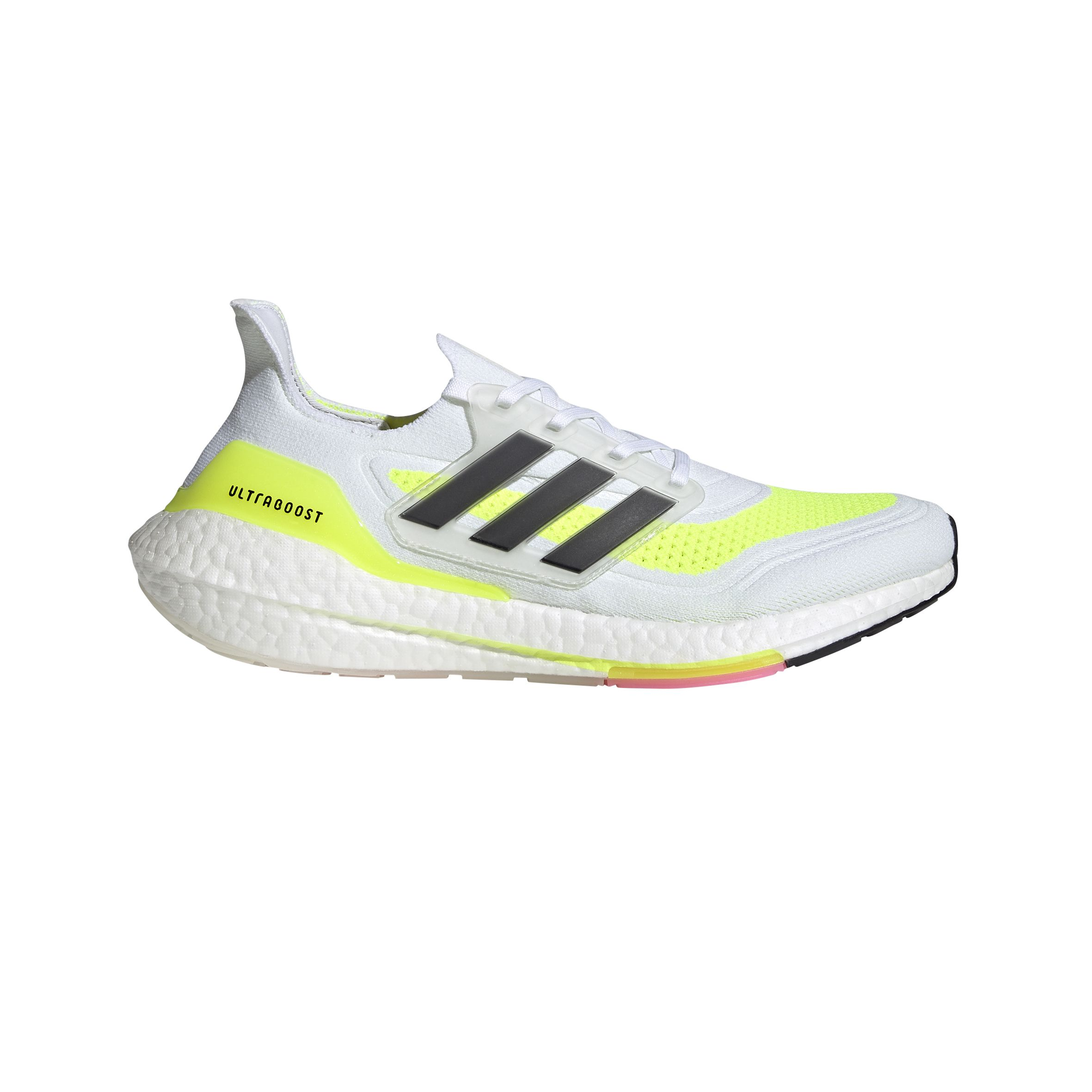Best Gym Trainers 2021 | 17 Styles for Every Workout