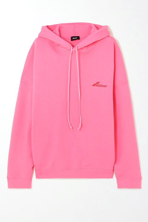 best hoodies for women