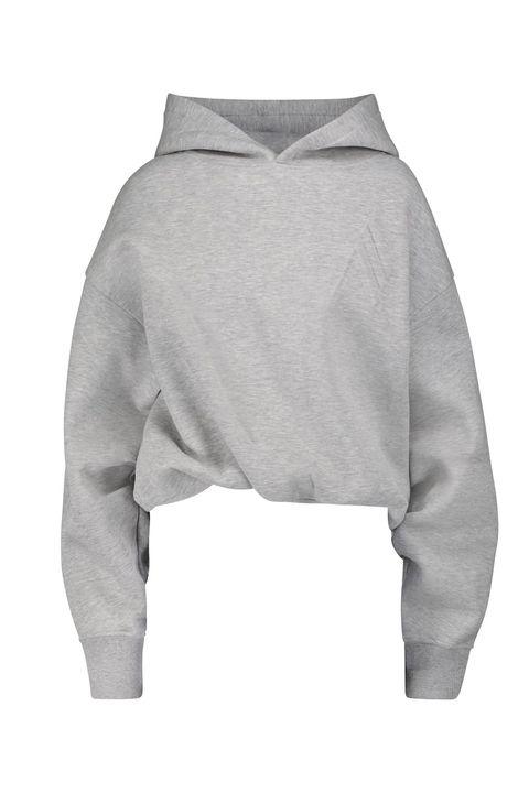 best hoodies for women 2021