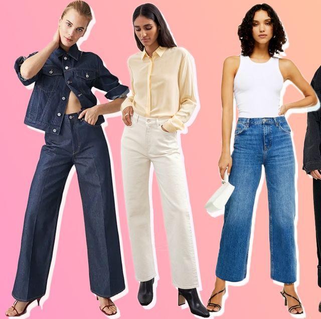 grande vendita davvero economico Acquista i più venduti Best jeans - 25 best jeans for women