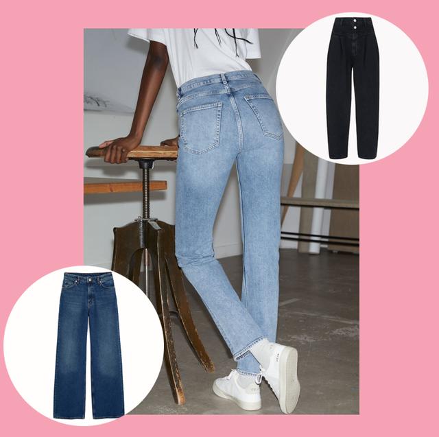 best jeans for women 2021