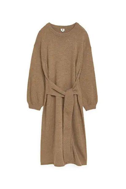 best jumper dress