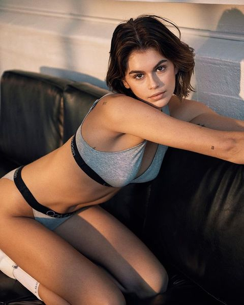 instagram calvin klein underwear