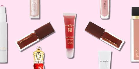 Best Lip Gloss