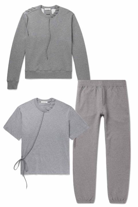 best tracksuits for men 2021