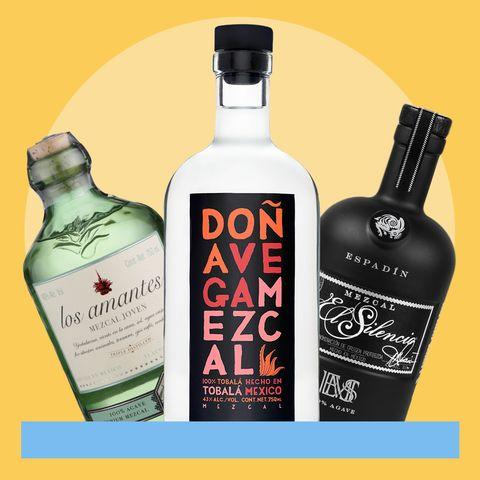 Drink, Liqueur, Alcoholic beverage, Distilled beverage, Bottle, Product, Alcohol, Vodka, Glass bottle, Wine bottle,