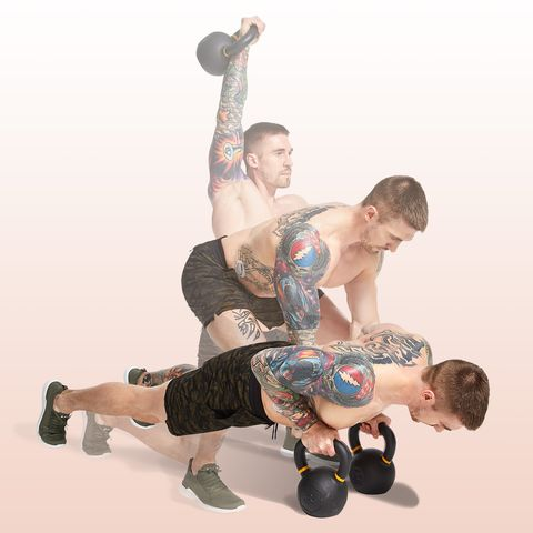 Arm, Joint, Muscle, Exercise equipment, Physical fitness, Stock photography, Weights,