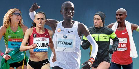 Sports, Athlete, Athletics, Recreation, Running, Individual sports, Long-distance running, Sprint, Exercise, Half marathon,