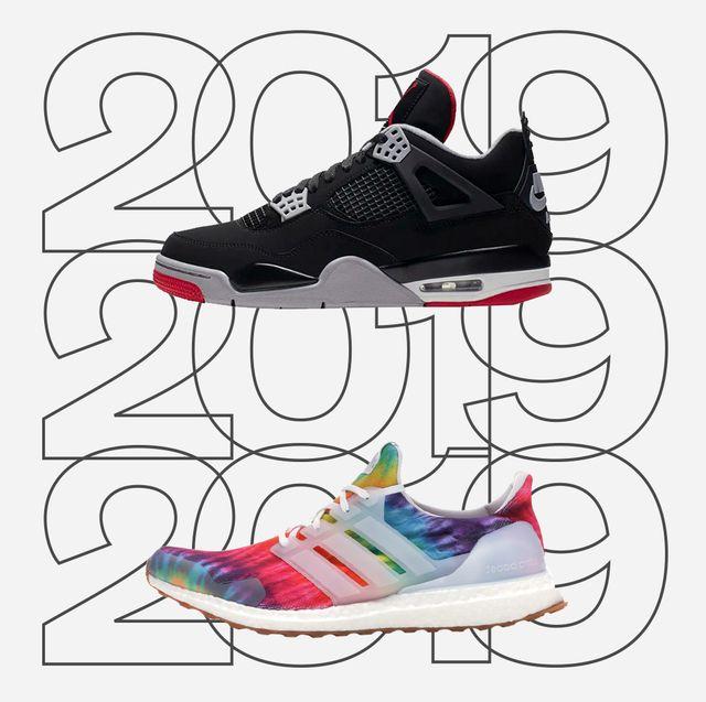 Footwear, Shoe, Illustration, Sneakers, Athletic shoe, Outdoor shoe, Design, Plimsoll shoe, Walking shoe, Graphic design,