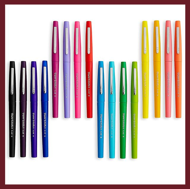 some of the best pens