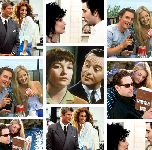 Best Rom Coms 2021 20 of the Best Romantic Comedies of All Time