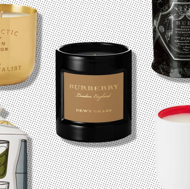 Best Scented Candles For Your Home